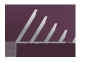 homesteps Logo